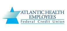 Atlantic Health Employees FCU powered by GrooveCar